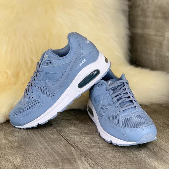 Nike Air Max Command Premium bluegrey (Herren)